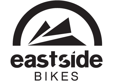 Eastside Bikes
